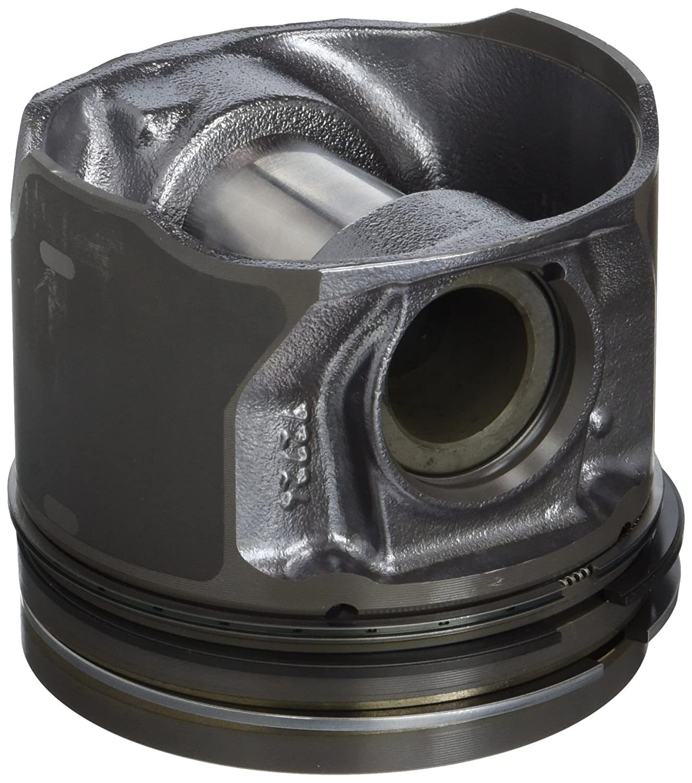 Nü ral 87-148100-40 Piston AutoMotion Factors Limited