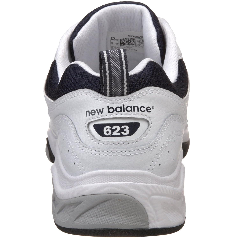 New Balance 623 salon
