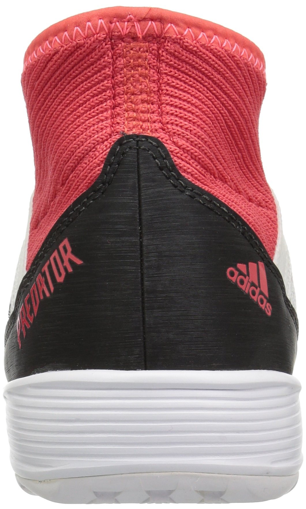 5d395e724628 adidas Performance unisex-Mens Ace Tango 18.3 in