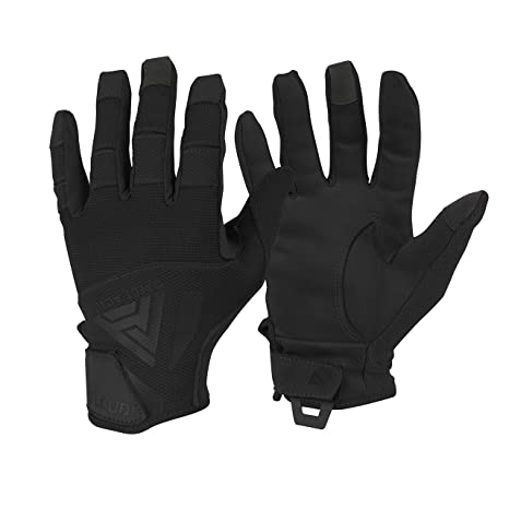 c627d20135 Amazon.com   Direct Action Hard Gloves   Sports   Outdoors