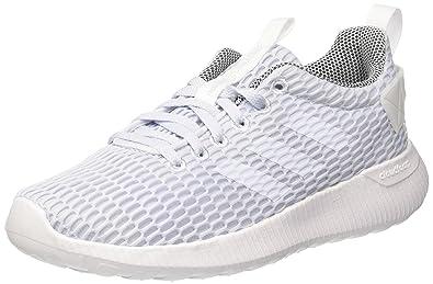adidas Questar Drive W, Chaussures de Gymnastique Femme, Blanc Cassé (FTWR White), 36 EU