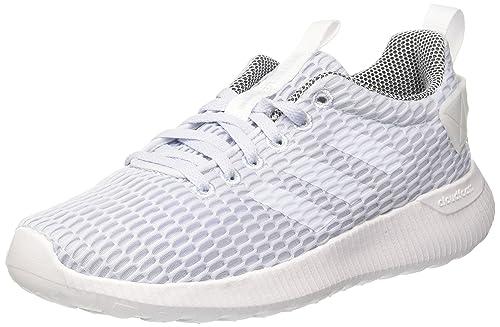 Scarpe Lite Adidas Cc it W Racer Fitness Da Cf Donna Amazon wXnnqaOxp