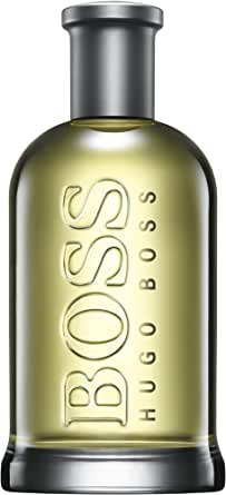 Hugo Boss BOSS Bottled Eau de Toilette, 200ml