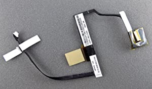 Lenovo LCD Cable, 45M2885