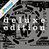 Dubnobasswithmyheadman (Deluxe / 20th Anniversary Edition)