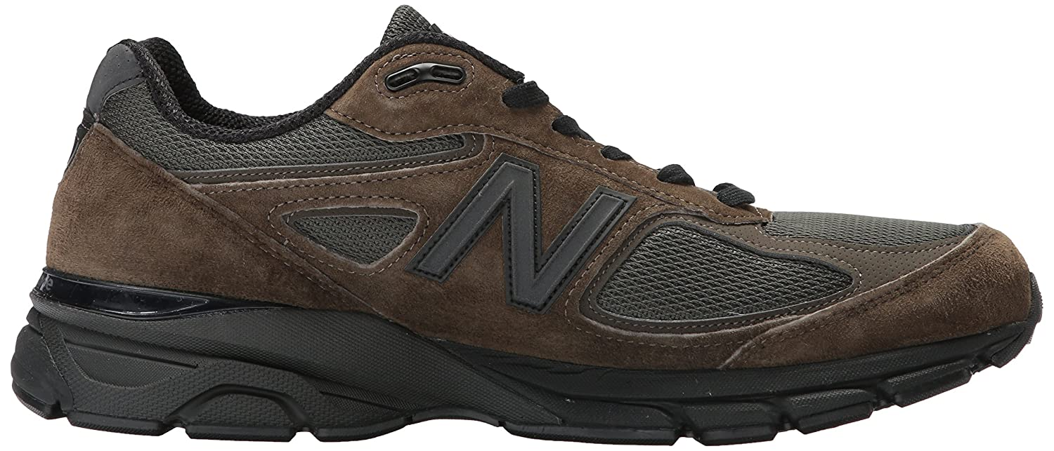 New-Balance-990-990v4-Classicc-Retro-Fashion-Sneaker-Made-in-USA thumbnail 52