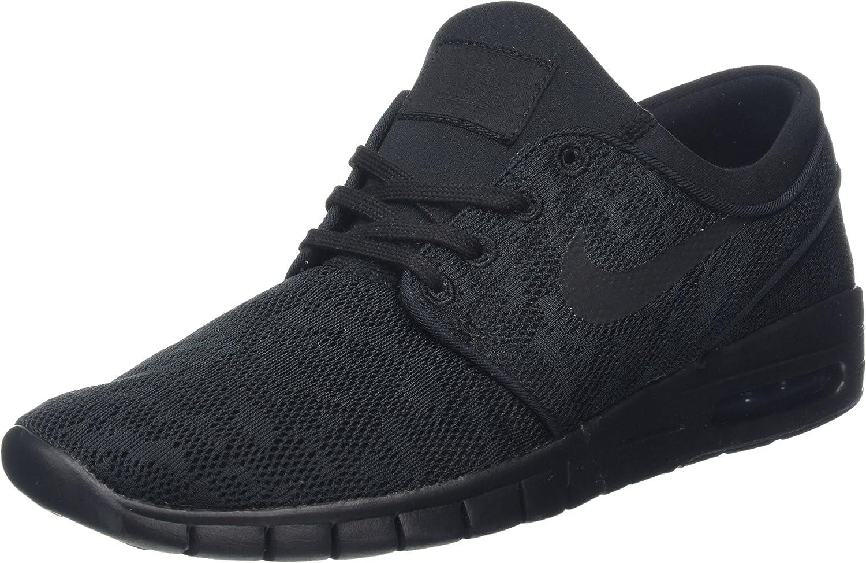 leopardo Masaje Encommium  Amazon.com | Nike Stefan Janoski Max Mens Sneakers | Skateboarding