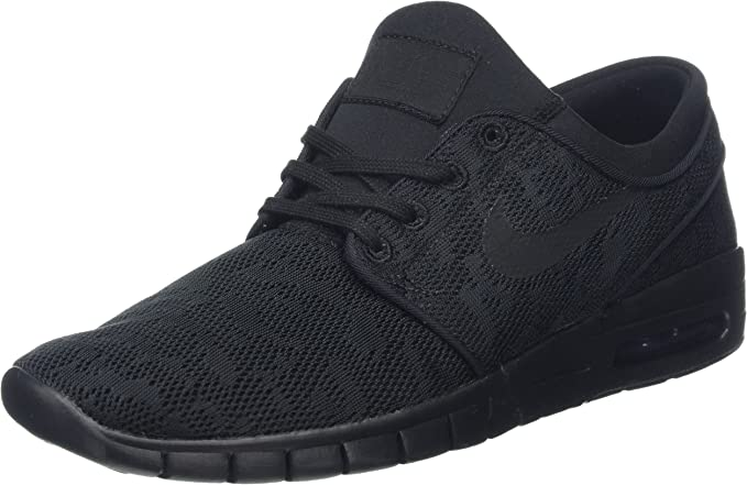 Nike SB Stefan Janoski Max Schuhe weiß im WeAre Shop