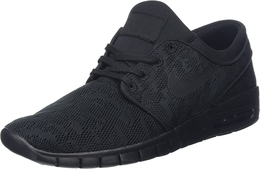 Nike Stefan Janoski MAX Mens Fashion