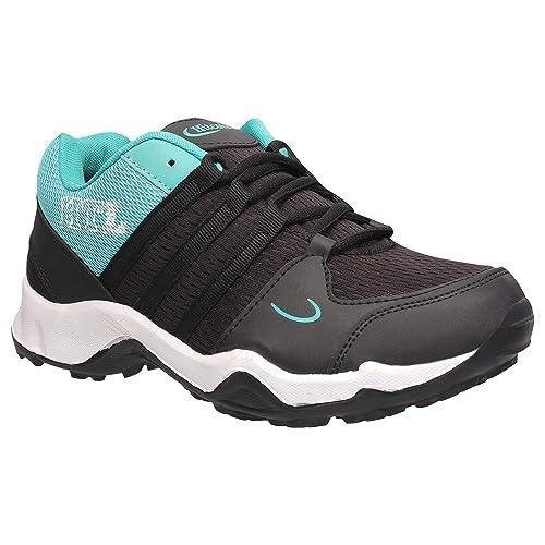 f5b9a738998a33 HITCOLUS Training Shoes