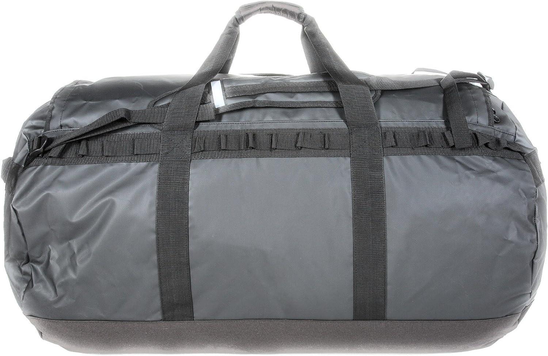 Domination All Weather Gear Bag XLRG
