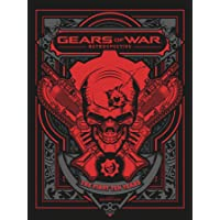 Gears of War: Retrospective