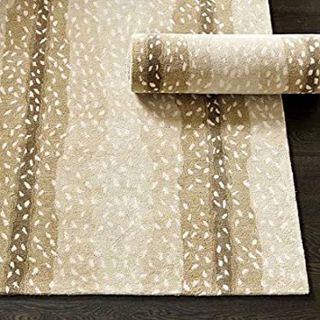 amazon com ballard designs antelope animal traditional persian rh amazon com