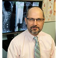Dr. Andrew Strauss