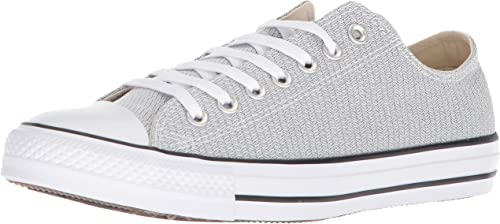 converse chuck taylor all stars sneaker donna