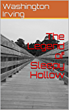 The Legend of Sleepy Hollow (Annotated)