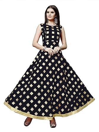 Kurti (Women s Clothing Kurti for Women wear Kurti Collection in Latest  Kurti Beautiful Bollywood Kurti bf2742f4f