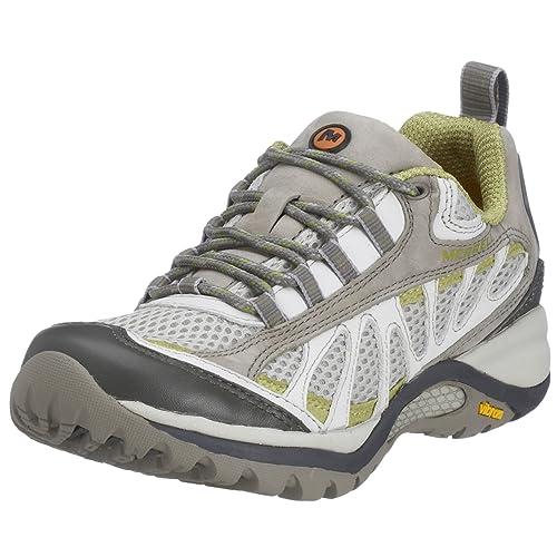 Mode Schuhe Damen Schuhe | Damen Merrell Continuum Siren
