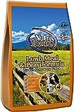 Nutri Source Grain Free - Lamb