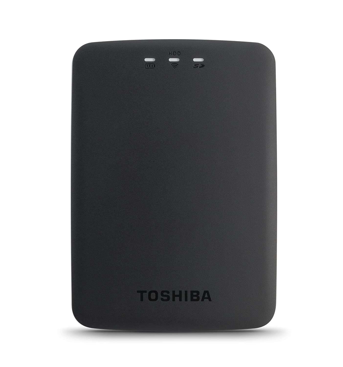 Wd My Passport Wireless Pro Speed Nbox Hdtv Recorder Nc Best Hd Tv In 2018 Home Smart Tracking Full Hd Ip Camera: Top 10 Best Wireless External Drives For Smartphones And