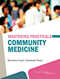 Mastering Practicals: Community Medicine with thePoint Access Scratch Code