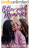 Bitter-sweet Memories (Collar Bend Book 1)