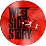 West Side Story (Picture Disc)