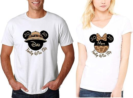 Women/'s Disney Shirt Disney Shirts Disney Shirt Matching Disney Shirt Couples Disney Shirts Men/'s Disney Shirt Women/'s Disney Shirts
