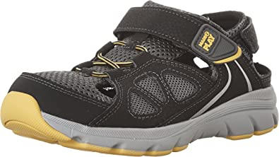 Stride Rite Made 2 Play Scout Water Shoe Made 2 Play Scout K