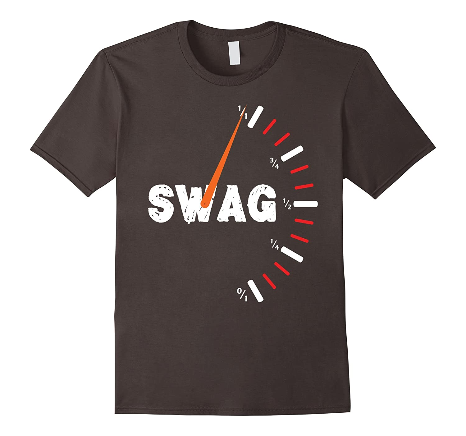 Swag t shirt urban clothing outfits for men women boys for Urban streetwear t shirts