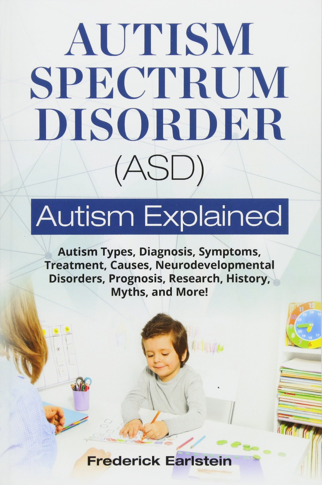 A Brief History Of Autism Research >> Autism Spectrum Disorder Asd Autism Types Diagnosis