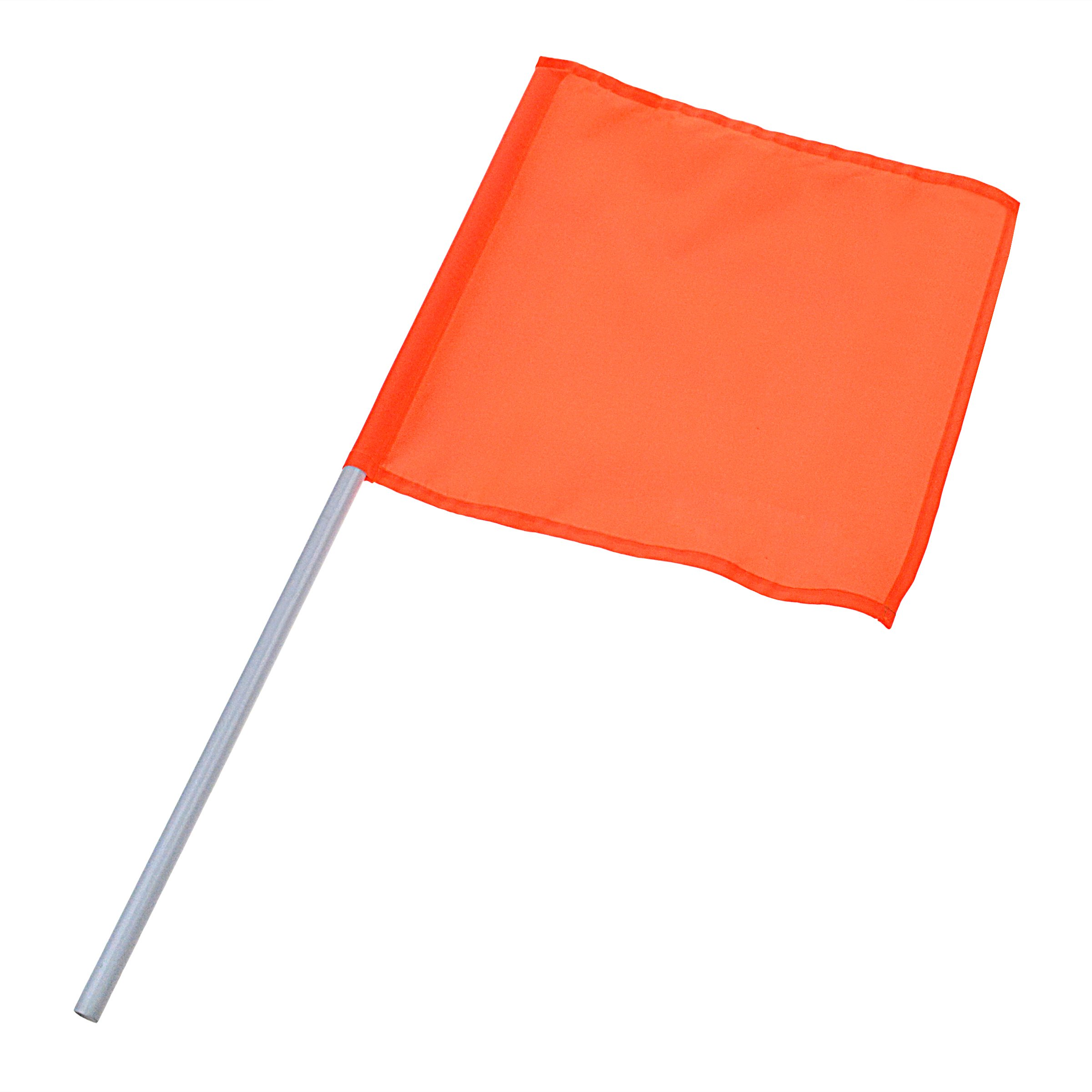 Shoreline Marine Skier Down Flag No Suction Cup by Shoreline Marine