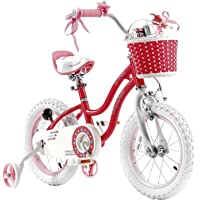 Royal Baby Star Vélo Enfant