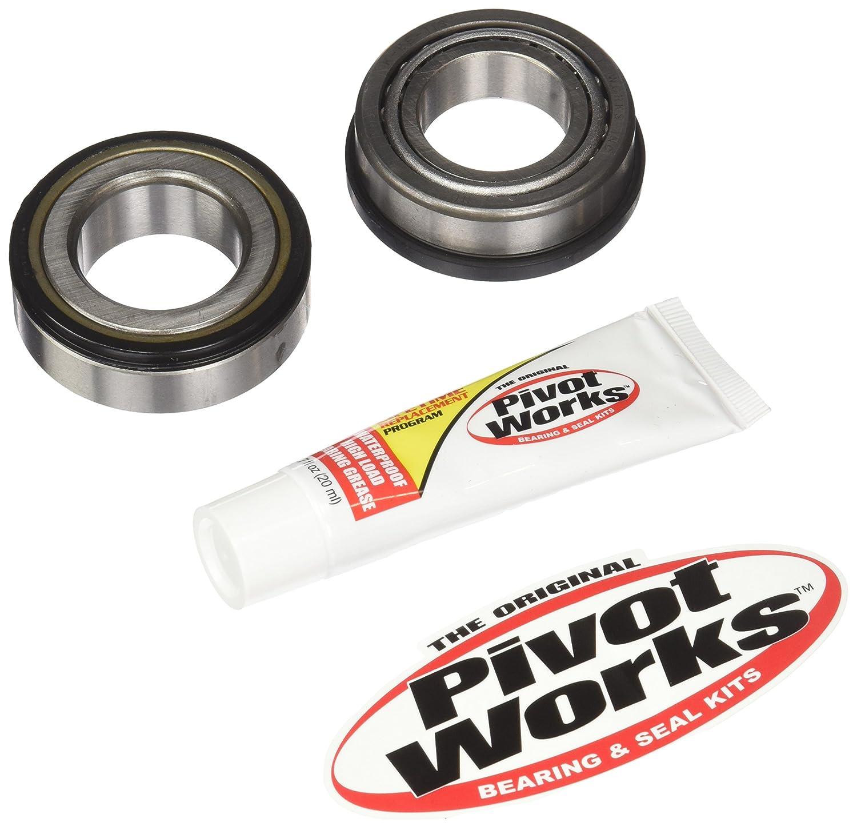 Pivot Works pwssk-k02–021 Lenkung Stiel Radlagersatz