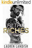 Filthy Riches (English Edition)