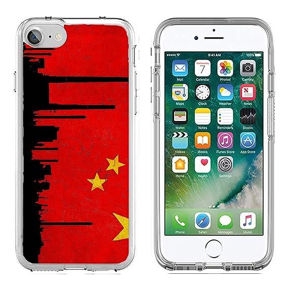 iphone 8 case industrial