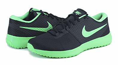 a742749b57c29 Nike Zoom Speed Trainer 2 Black