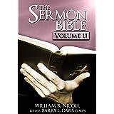 The Sermon Bible -- Volume 11