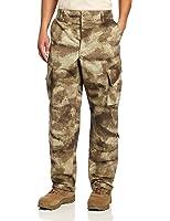 Propper Men's ACU Trouser