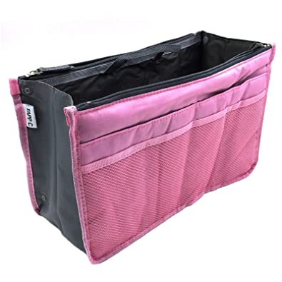 Amazon.com: Tapp Collections™ - Bolso organizador con ...