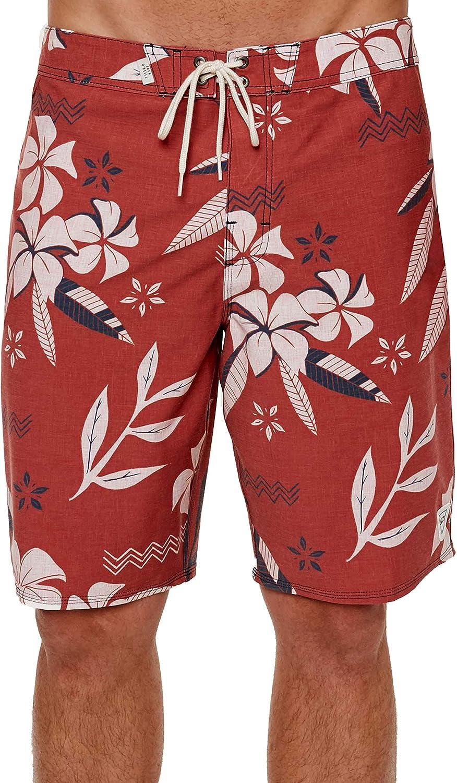 O'Neill Men's Maui Boardshorts