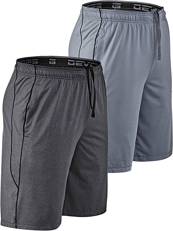 bjj shorts with pocket