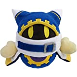 Plush - Nintendo - Maglor 13cm Soft Doll New Toys Gifts 1632