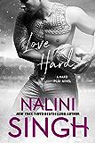 Love Hard (Hard Play Book 3)
