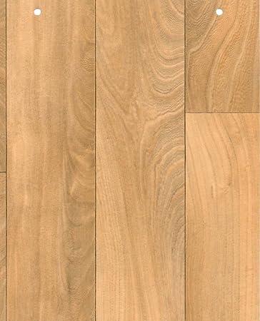 4410 Fruitwood Plank rutschfeste Vinyl Bodenbelag Küche Bad ...