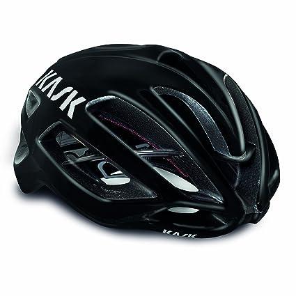 Amazon.com   Kask Protone Helmet   Sports   Outdoors 9776a1744