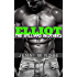 Elliot: The Williams Brothers (English Edition)