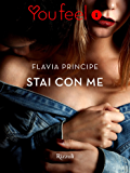 Stai con me (YouFeel)