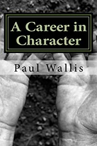 A Career in Character