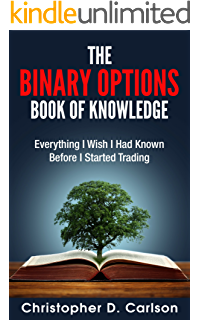 Options trading accounts